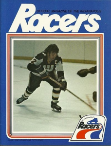 Rick Ley New England Whalers