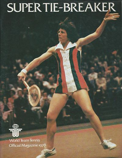 Billie Jean King Archives • Fun While It Lasted at Fun ...