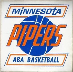 Minnesota Pipers