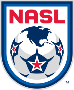 North American Soccer League 2011