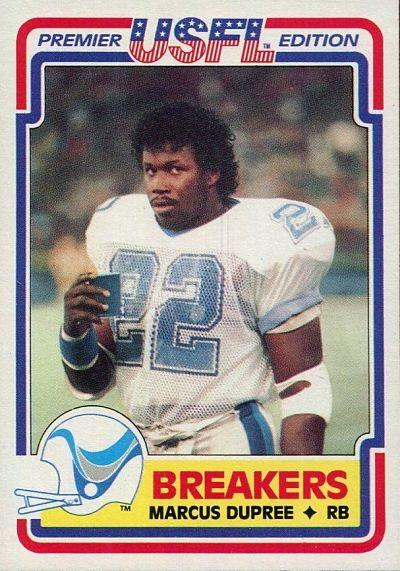 1984-marcus-dupree-new-orleans-breakers-